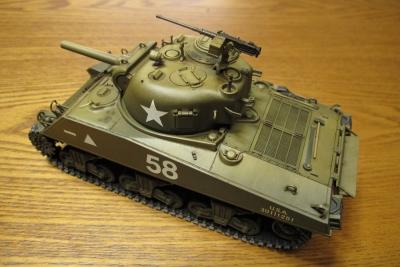 M4A3_102.jpg