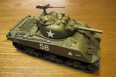 M4A3_103.jpg