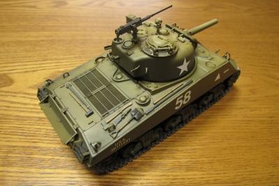 M4A3_104.jpg