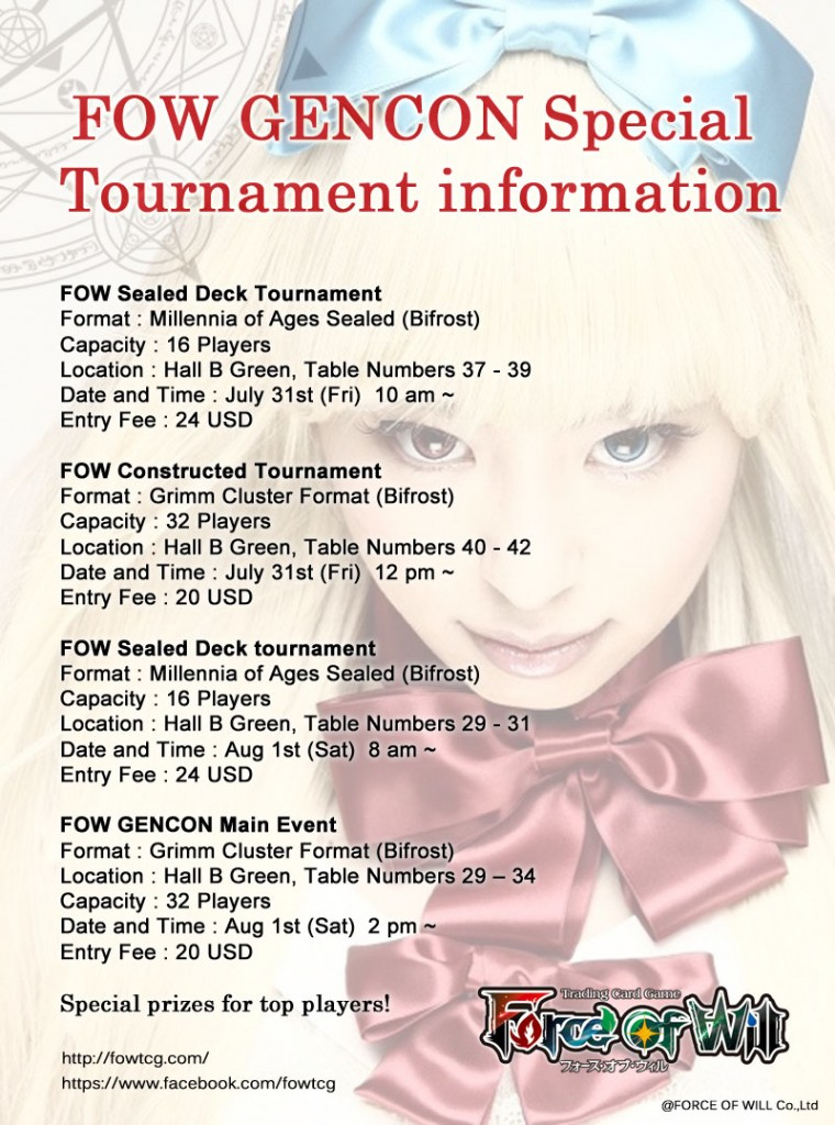 FOW-Poster-for-GENCON-760x1024.jpg