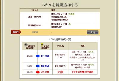 浅井合成2