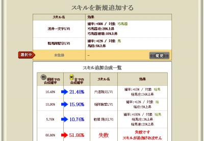 浅井合成4