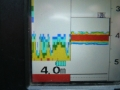 P1040020-b.jpg