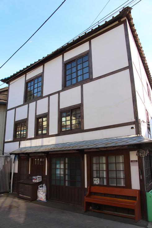 150103house(31).jpg