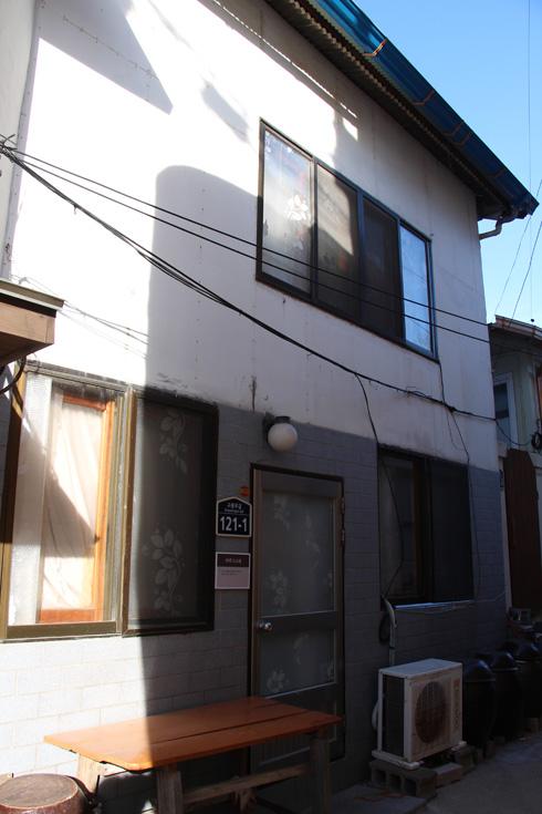 150103house (4)