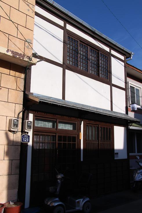 150103house (6)