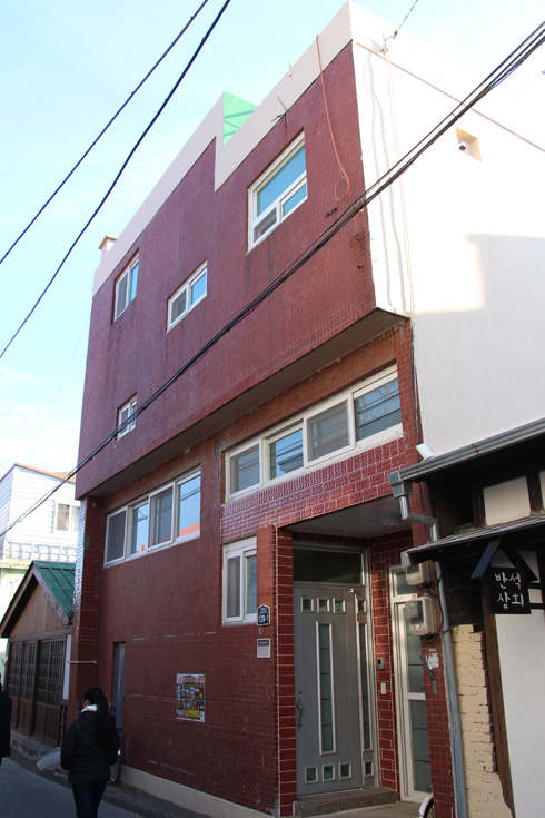 150103house (13)