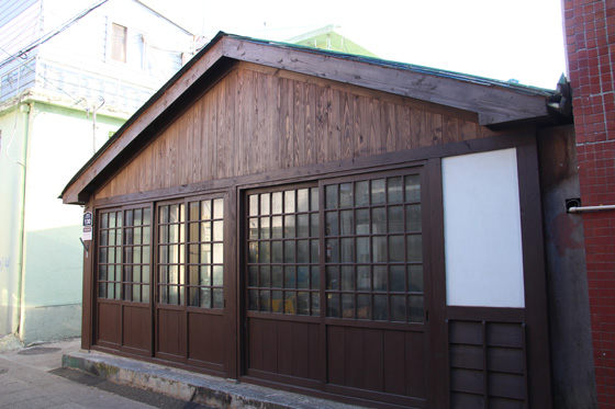 150103house (17)