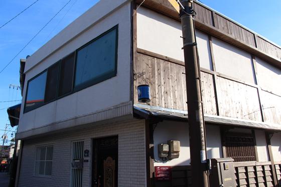 150103house2 (6)
