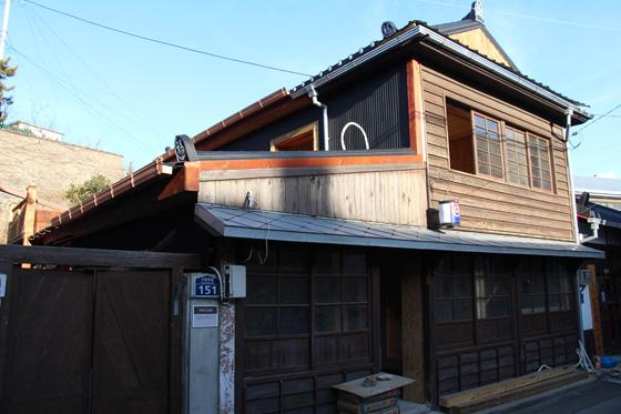 150103house2 (16)