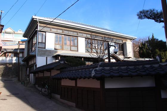 150103house2 (26)