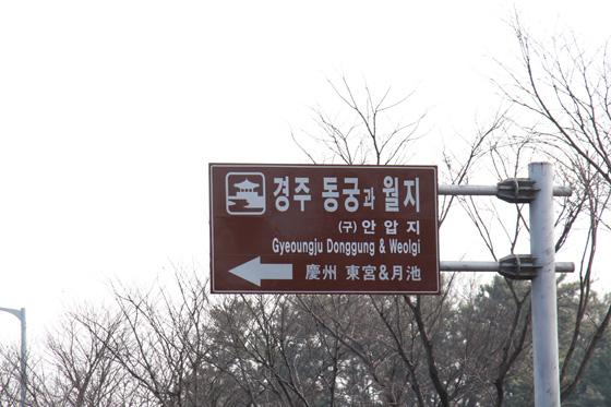 150104kyonju (6)