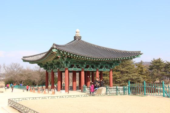 150104kyonju (9)