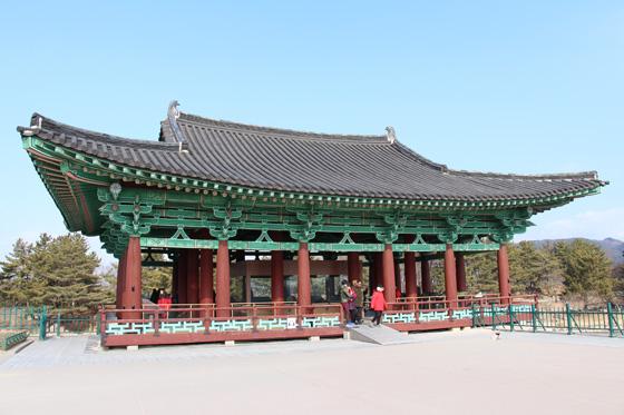 150104kyonju (10)