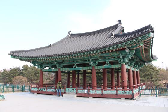 150104kyonju (11)