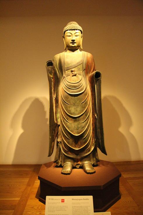 150104kyonju (17)