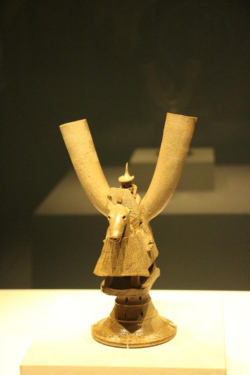 150104kyonju (18)