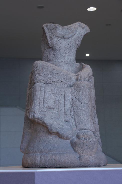 150104kyonju (22)