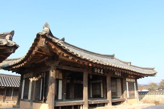 150104kyonju (28)