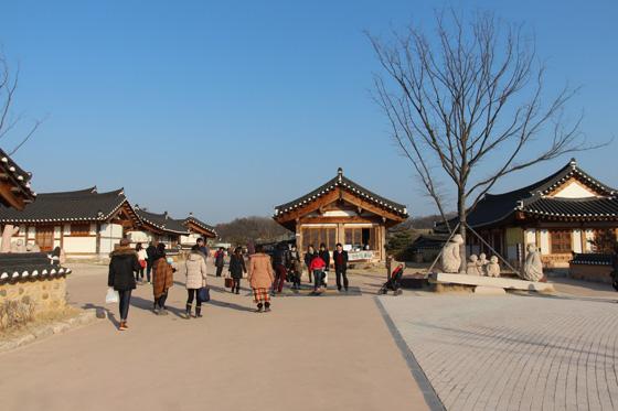 150104kyonju (30)