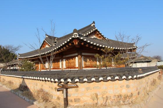 150104kyonju (31)