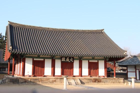 150104kyonju (37)