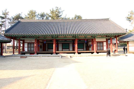 150104kyonju (38)