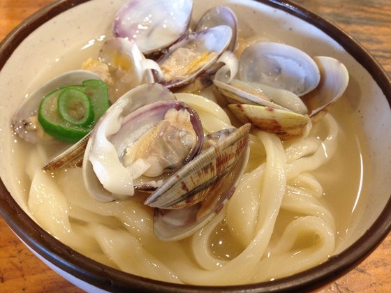 150207udon (14)