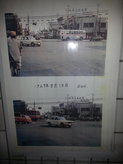 150217tokyo (9)