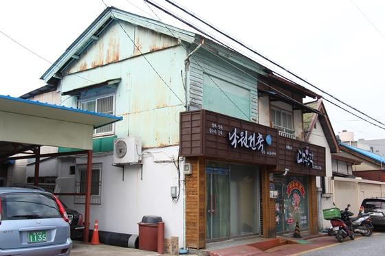 150222pic (13)