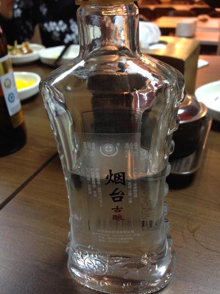 150305china (4)