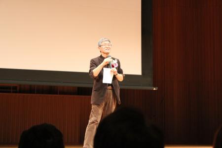 中村先生04