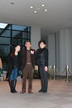 中村先生09