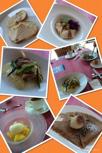 レストラン07