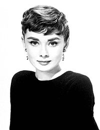 Audrey_Hepburn_black_and_white.jpg