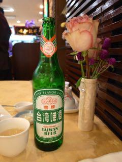 阿霞飯店 4