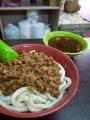 老牌牛肉拉麺大王 2