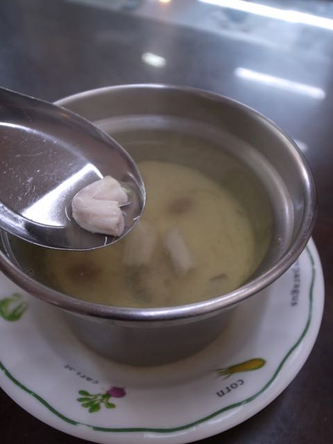 彰化阿璋肉圓 5