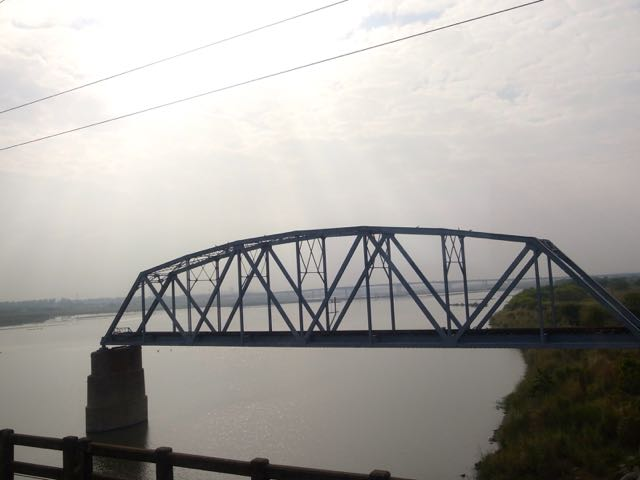 寸断橋 1