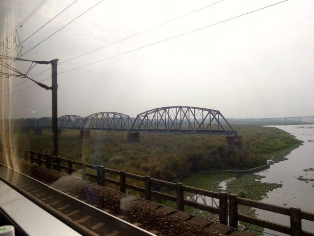 寸断橋 2