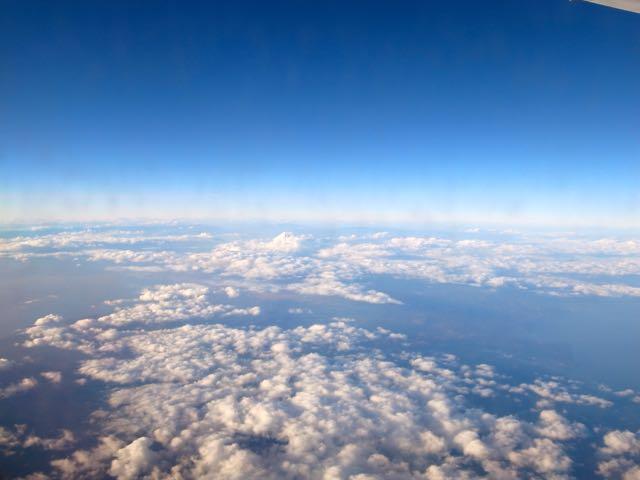 航空写真 - 1