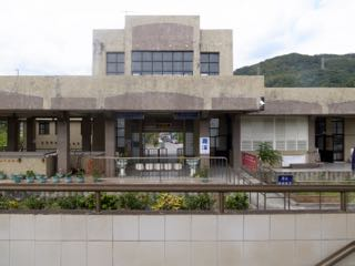 南台湾の駅 - 1 (1)