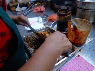 花蓮 油餅 - 1 (1)