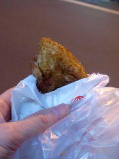 花蓮 油餅 - 1 (2)