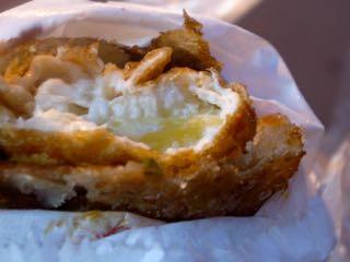 花蓮 油餅 - 1 (3)