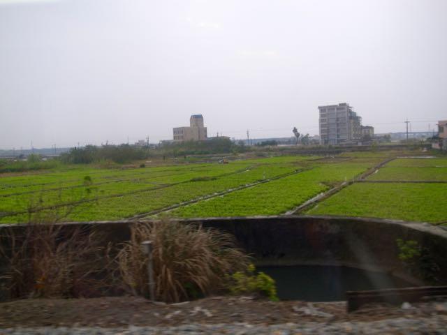 花蓮ー台北 - 1 (4)