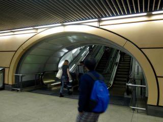 シドニー 電車 - 1 (3)