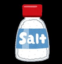 salt-2015-3-28e.png