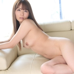 大橋未久 無修正動画 「女熱大陸 引退作品」 3/27 リリース