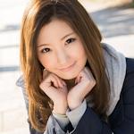 みづきちゃん 新作AV 「エスカレートするドしろーと娘 260 みづきちゃん 18さい」 3/27 動画先行配信